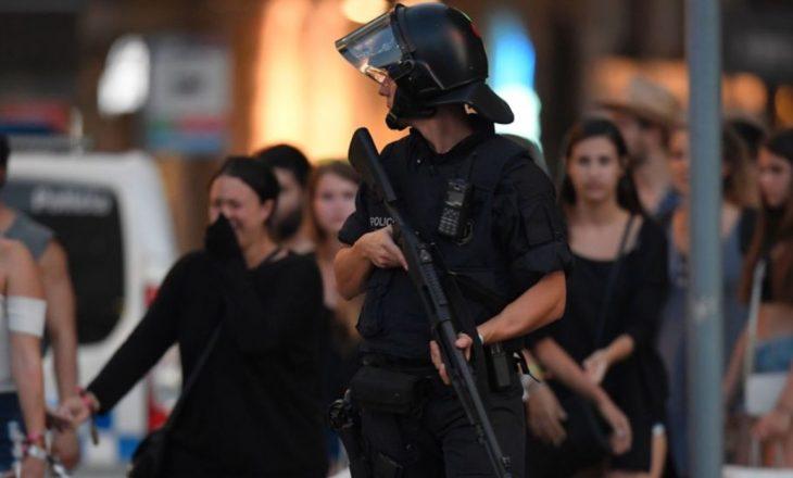 """Evropa ka humbur ndaj islamit radikal"""