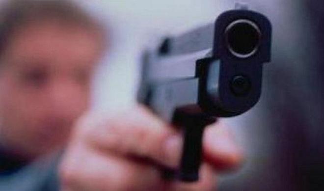 Tentuan ta vrasin një person në Pejë – tre të arrestuar