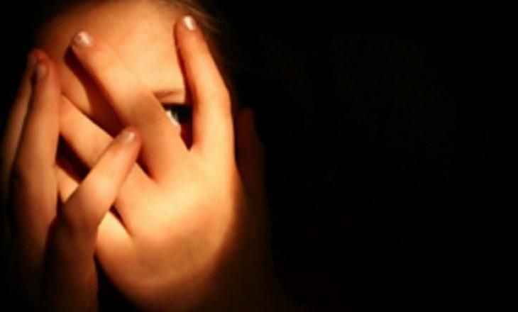 Arrestohet 57-vjeçarja për trafikim të një reje në Kosovë