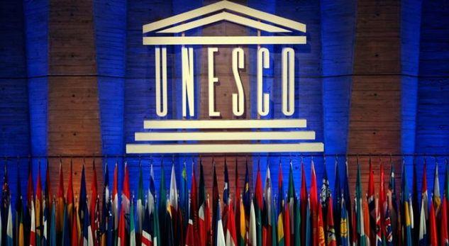 Arsyet që shtynë Kosovën të mos aplikojë për anëtarësim në UNESCO