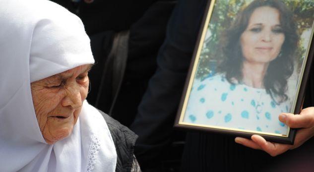 Apeli ashpërson dënimin ndaj vrasësit të Zejnepe Berishës
