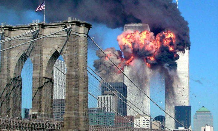 10 gjëra mbi sulmet e 11 shtatorit, që të gjithë mund t'i kemi harruar