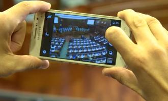 Qëndrimi i Vetëvendosjes kundër Demarkacionit i hap rrugë Listës Serbe ta kushtëzojë Qeverinë