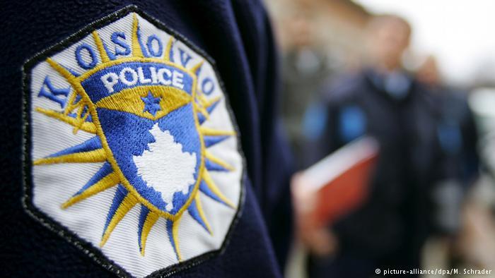 Apeli i policisë për drejtuesit e automjeteve