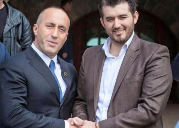 """""""Një gjë duhet ta dijë Ramush Haradinaj"""""""