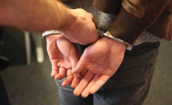 Arrestohen gjashtë të rinj në Vushtrri që kryen vjedhje të rëndë