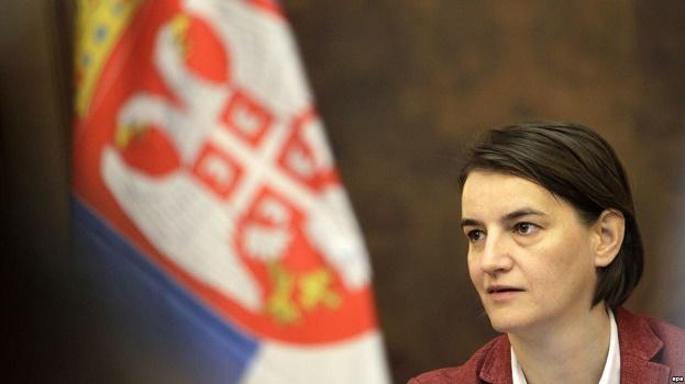 Serbia paralajmëron hapjen e një qendre testimi për Covid-19 në Mitrovicën e Veriut