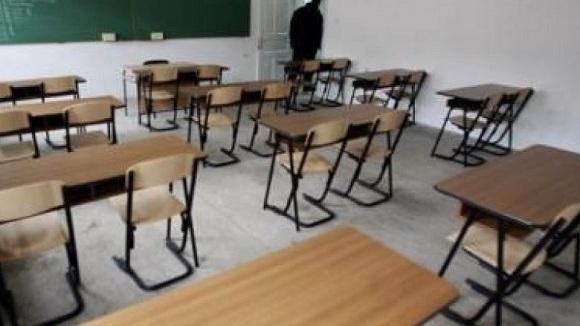 Semestri i tretë nuk do të fillojë javën tjetër, arsimtarët në grevë