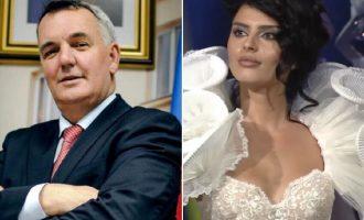 Ish-Miss Kosova tregon sa para ia dha komuna dhe si i shpenzoi ato
