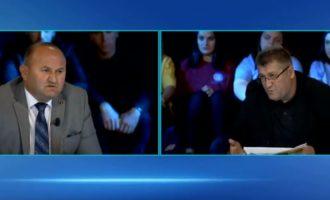 Një shpjegim pozitiv për shqipen e kandidatëve në Prizren