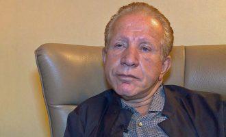 Pacolli: Ka shqiptarë që janë fajtor për krime lufte, duhet të dënohen
