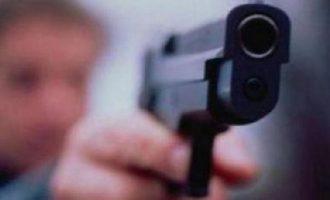 Plagoset me armë zjarri një 27-vjeçar në Mitrovicë