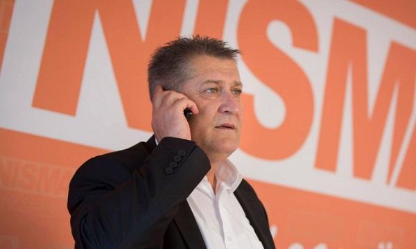 Zafir Berisha ka disa këshilla për sigurinë në internet