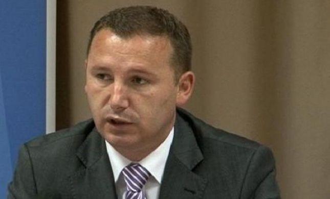 Zemaj: Masat anti-COVID'19 të Qeverisë po japin rezultate