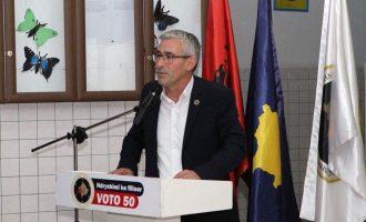 Kadriu: Duhet të bëhen reforma në administratë