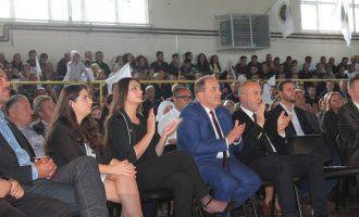 Haradinaj: Selimi është njeri i vlerave të larta kombëtare
