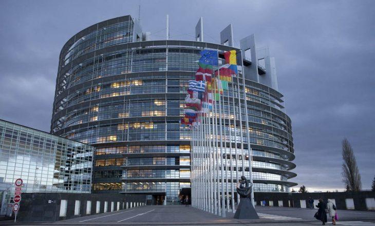 Nga BE marrin sinjale se sivjet nuk do të ketë liberalizim të vizave