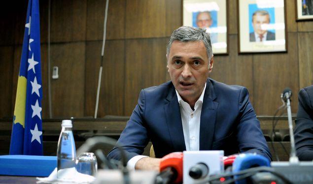 KPK: Partitë të jenë të përmbajtura, të mos ndërhyjnë në punët tona