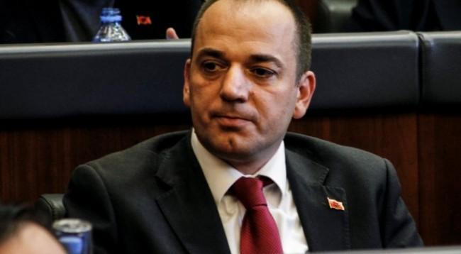 Nisma akuzon Mytaher Haskukën për punësime familjare në DKA