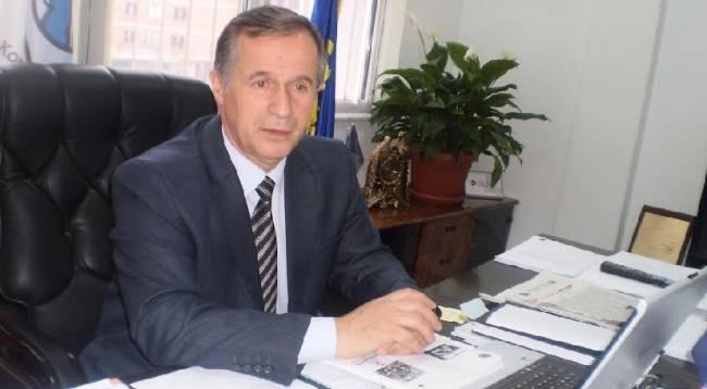 Begaj përuron objektin e shkollës të mesme të ulët në fshatin Astrazup