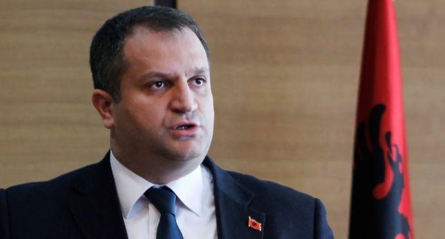 Ahmeti: Pronat trajtohen në mënyrë të barabartë në planifikim