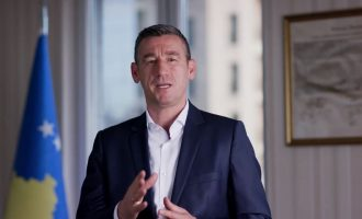 Veseli promovon vetëm gjashtë kandidatë të PDK-së për kryetar komune