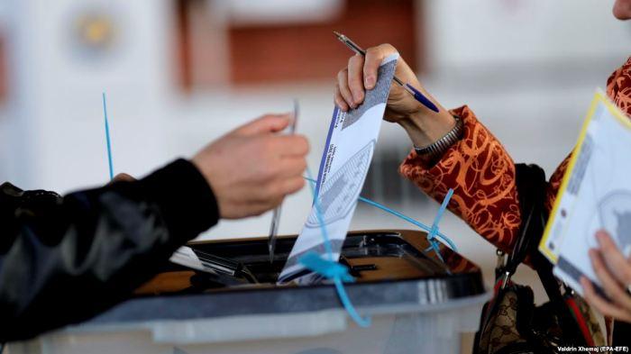Dhjetë ankesa në PZAP për balotazhin, tri i ka dërguar LDK për Prishtinën