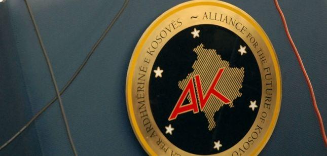 AAK dorëzon ankesë në PZAP për rezultatin në Istog