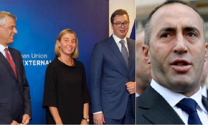 Lidershipi kosovar nuk është unik para fazës së ardhshme të dialogut