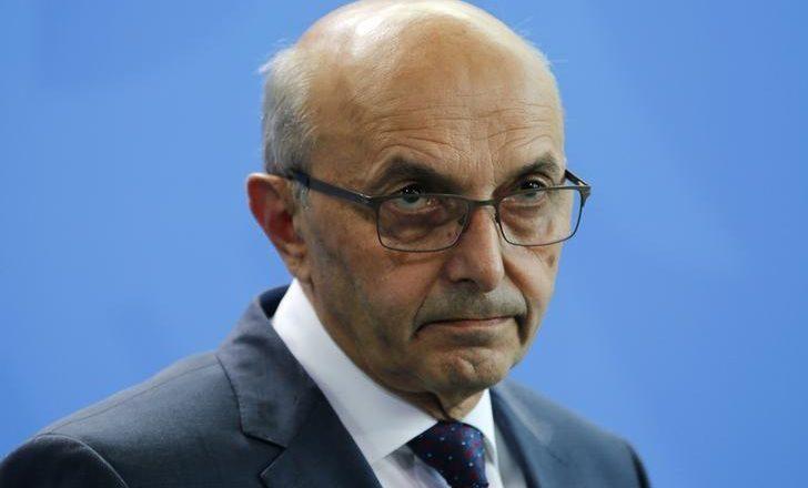 Mustafa: Dje Kosova u përfaqësua në Bruksel nga një delegacion pa relevancë