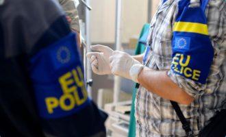 Zyrtari i lartë i BE-së shkruan për misionin e dështuar të EULEX-it në Kosovë
