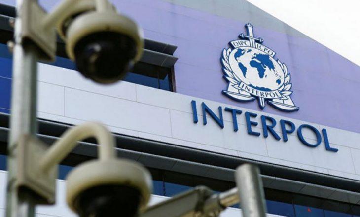 Pacolli publikon një lajm të mirë, Kosova në agjendë për anëtarësim në Interpol