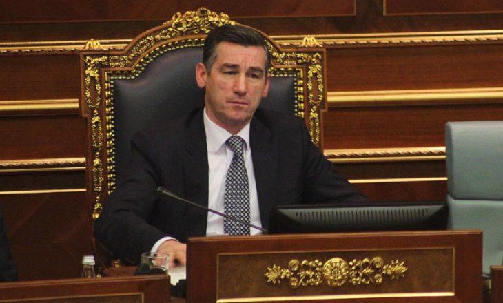 Veseli: Serbia po hesht për të pagjeturit, por ne nuk i harrojmë
