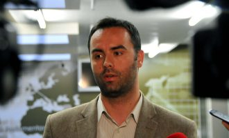 Konjufca: Dënimi i aktivistëve është përpjekje për ta eliminuar VV-në