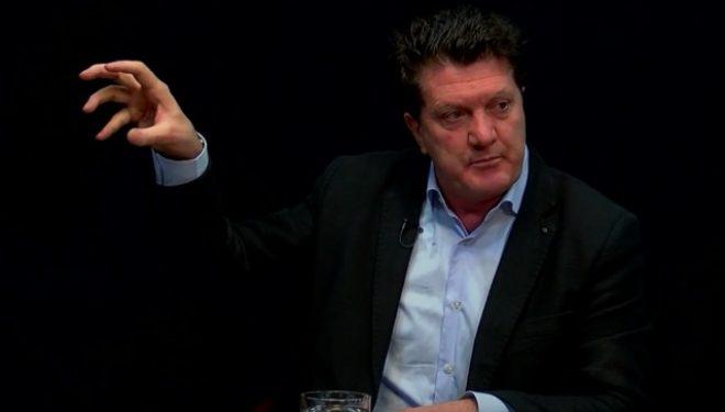 Milaim Zeka dyshohet se mashtroi 920 kosovarë me viza punësimi në Gjermani