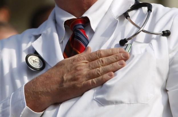 Buxheti 200-milionësh, i pamjaftueshëm për shëndetësinë