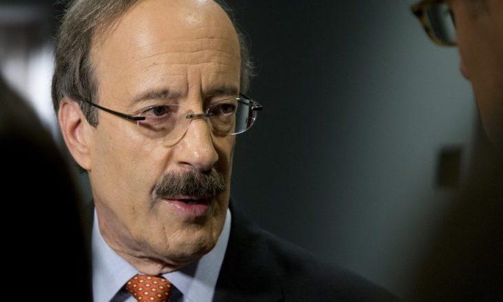 Engel: Specialja t'i hetojë krimet e Serbisë në Kosovë