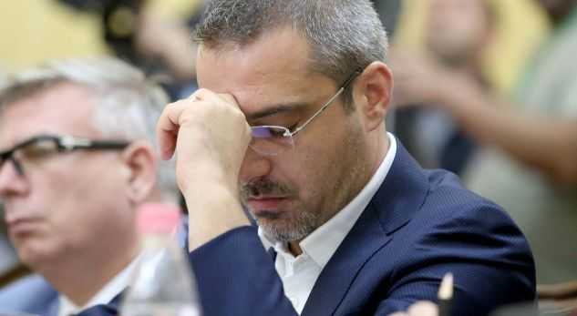 Hetimet ndaj Tahirit kërkojnë ende kohë, priten dosje nga Italia e Greqia