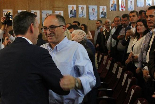 PDK në Prizren arrin marrëveshje me një subjekt me peshë