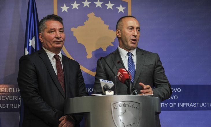 Shoqata e kontrolleve teknike kërkon sqarim nga ministri Lekaj