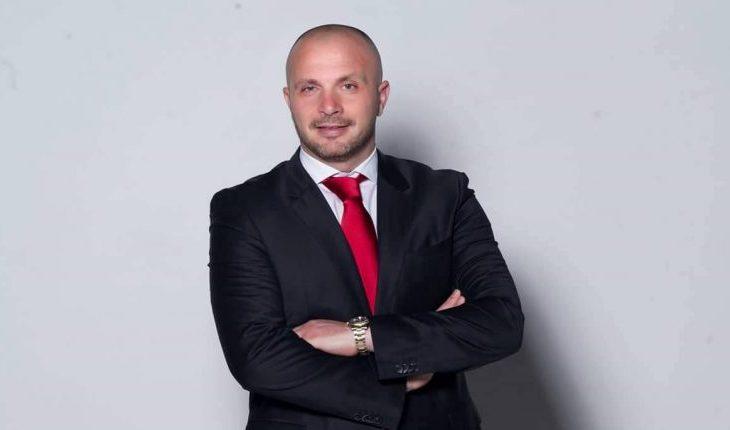 Reagon Sabit Pacolli pasi gazeta suedeze hedh ndaj tij dyshime për mashtrim