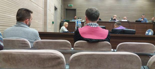 Detektivja finlandeze tregon për pjesëmarrjen e saj në hetimin e rastit MTPT