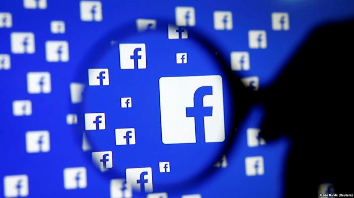 """Rusia """"mbikëqyr"""" rrjetin Facebook, kërcënon me bllokadë"""