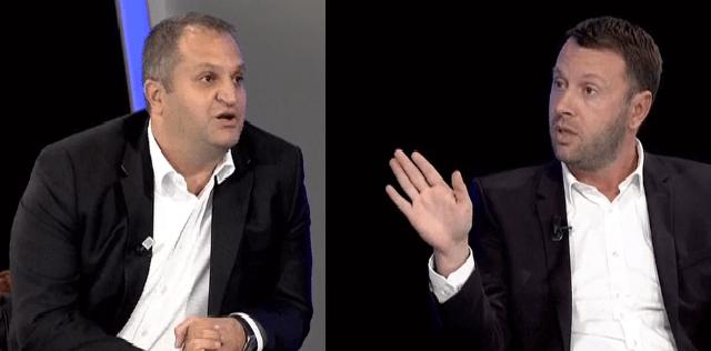 Arban Abrashi nuk e njeh Shpend Ahmetin për fitues të zgjedhjeve