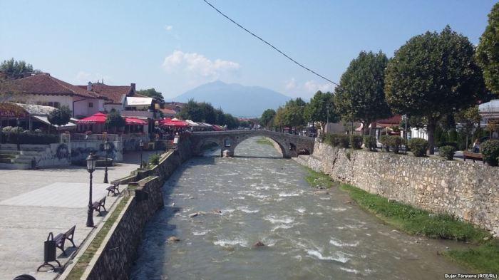 Faktorët që ndikuan në shtrirjen e Ministrisë së Kulturës në Prizren