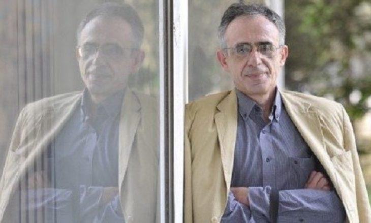 Zyrtari i akuzuar për spiunim dërgohet në burg