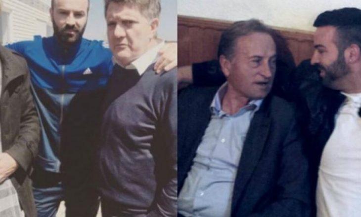 Lirohet sulmuesi i Vehbi Kajtazit –dënohet 4 muaj me kusht