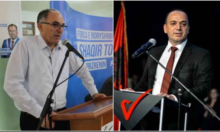 Numërohen 91% të votave në Prizren, diferencë tejet e ngushtë