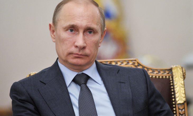 HRW: Autoritetet ruse e kanë shtuar keqtrajtimin kundër tartarëve