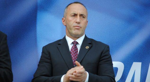 Demarkacioni, jashtë agjendës së Haradinajt në Bruksel
